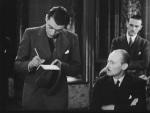 The Phantom Fiend - 1932 Image Gallery Slide 1