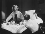 The Phantom Fiend - 1932 Image Gallery Slide 2