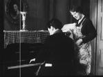 The Phantom Fiend - 1932 Image Gallery Slide 3