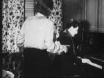 The Phantom Fiend - 1932 Image Gallery Slide 4