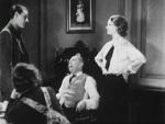 The Phantom Fiend - 1932 Image Gallery Slide 5