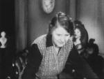 The Phantom Fiend - 1932 Image Gallery Slide 7