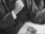 The Phantom Fiend - 1932 Image Gallery Slide 8