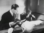 The Phantom Fiend - 1932 Image Gallery Slide 9