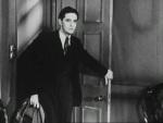 The Phantom Fiend - 1932 Image Gallery Slide 10