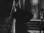 The Phantom Fiend - 1932 Image Gallery Slide 11