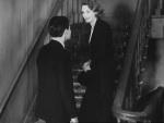 The Phantom Fiend - 1932 Image Gallery Slide 12