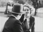 The Phantom Fiend - 1932 Image Gallery Slide 14
