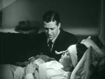 Shoot To Kill - 1947 Image Gallery Slide 3