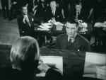 Shoot To Kill - 1947 Image Gallery Slide 5