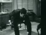 Shoot To Kill - 1947 Image Gallery Slide 8