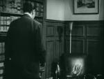 Shoot To Kill - 1947 Image Gallery Slide 9