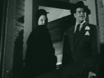 Shoot To Kill - 1947 Image Gallery Slide 10