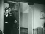 Shoot To Kill - 1947 Image Gallery Slide 11
