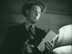 Shoot To Kill - 1947 Image Gallery Slide 15