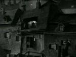Svengali - 1931 Image Gallery Slide 12