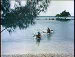Wild Women Of Wongo - 1958 Image Gallery Slide 4