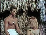 Wild Women Of Wongo - 1958 Image Gallery Slide 6