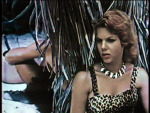 Wild Women Of Wongo - 1958 Image Gallery Slide 9