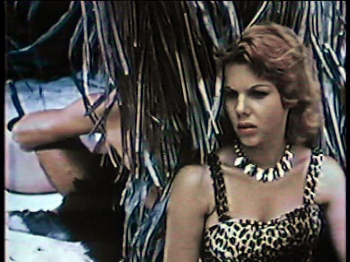 Wild Women Of Wongo 9
