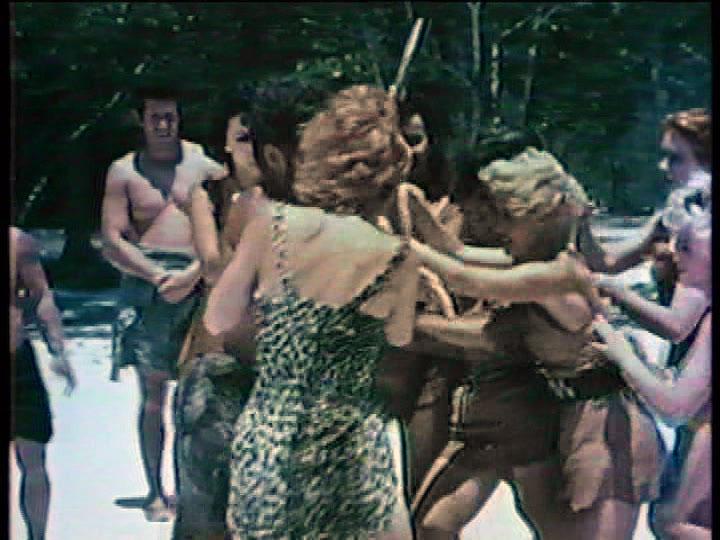 Wild Women Of Wongo 11