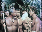 Wild Women Of Wongo - 1958 Image Gallery Slide 12