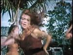 Wild Women Of Wongo - 1958 Image Gallery Slide 14