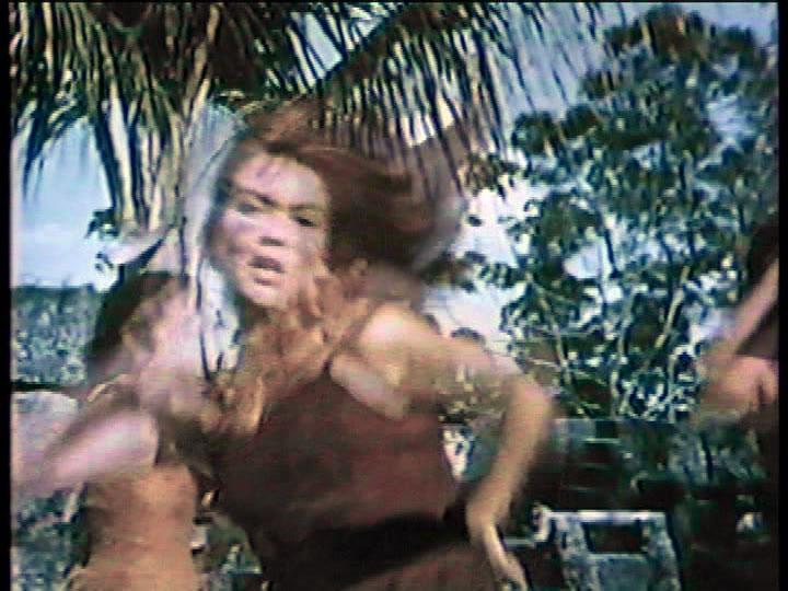 Wild Women Of Wongo 14