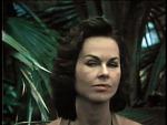 Wild Women Of Wongo - 1958 Image Gallery Slide 18