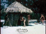 Wild Women Of Wongo - 1958 Image Gallery Slide 20