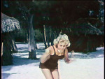 Wild Women Of Wongo - 1958 Image Gallery Slide 21