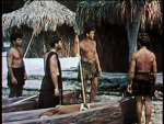 Wild Women Of Wongo - 1958 Image Gallery Slide 22