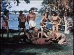 Wild Women Of Wongo - 1958 Image Gallery Slide 26