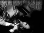Trapped - 1949 Image Gallery Slide 13