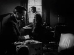 Trapped - 1949 Image Gallery Slide 16