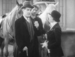 Where There's A Will - 1936 Image Gallery Slide 4