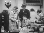 Where There's A Will - 1936 Image Gallery Slide 14