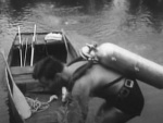 Attack Of The Giant Leeches - 1959 Image Gallery Slide 17