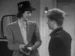 Hoosier Schoolboy - 1937 Image Gallery Slide 2