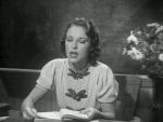 Hoosier Schoolboy - 1937 Image Gallery Slide 4