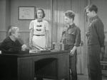 Hoosier Schoolboy - 1937 Image Gallery Slide 5