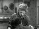 Hoosier Schoolboy - 1937 Image Gallery Slide 7