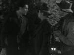 Hoosier Schoolboy - 1937 Image Gallery Slide 14
