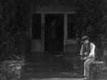 Hoosier Schoolboy - 1937 Image Gallery Slide 15