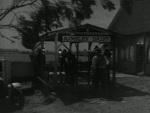 Hoosier Schoolboy - 1937 Image Gallery Slide 16