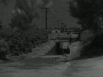 Hoosier Schoolboy - 1937 Image Gallery Slide 17