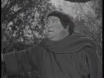 Robin Hood 039 – The Scientist - 1956 Image Gallery Slide 5