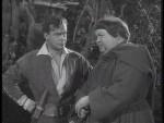 Robin Hood 039 – The Scientist - 1956 Image Gallery Slide 8