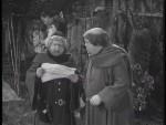 Robin Hood 039 – The Scientist - 1956 Image Gallery Slide 9