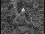 Robin Hood 039 – The Scientist - 1956 Image Gallery Slide 16